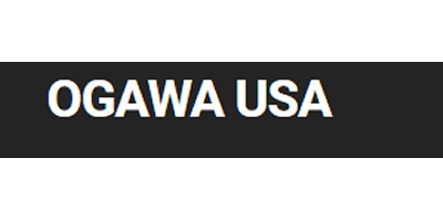 Ogawa & Company, USA, Inc.
