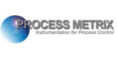 Process Metrix, LLC.