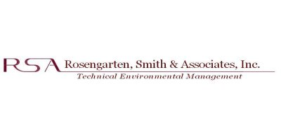 Rosengarten, Smith & Associates, Inc. (RSA)