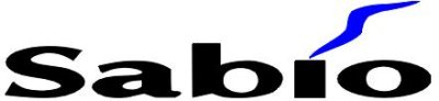 Sabio Instruments, a division of Sutron Corporation