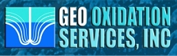 Geo-Oxidation Services, Inc