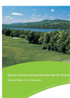 2008 VES North America Brochure (PDF 4.3 MB)