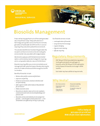Veolia ES - IS Biosolid (PDF 2.63 MB)