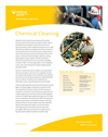 Veolia ES - IS Chemical Cleaning (PDF 8.7 MB)