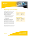 Veolia ES - IS Hydrographique Survey (PDF 2.7 MB)