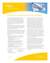Veolia ES - IS Performance Measurement Technology (PDF 1.9 MB)