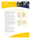 Veolia ES - IS Sewer Services (PDF 2.9 MB)