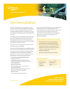 Veolia ES - IS Site Remediation (PDF 2.6 MB)