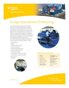 Veolia ES - IS Sludge Separation (PDF 6.4 MB)