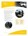 Veolia ES - IS Vacuum Services (7 MB)