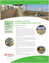 Veolia ES - SW Star Ridge Jenkins Brick Sell Sheet (PDF 5.9 MB)