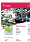 Veolia ES - WTE Pinellas Sheet (PDF 472 KB)