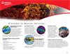 Veolia ES - IS Hydrographic Survey Services - Inland (PDF 116 KB)