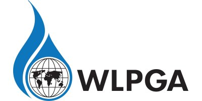 World LP Gas Association