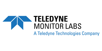 Teledyne Monitor Labs, Inc.