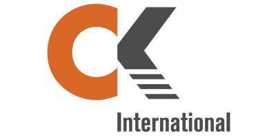 CK International Ltd.