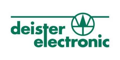 deister electronic GmbH