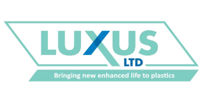 Luxus Ltd