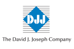The David J. Joseph Company (DJJ)