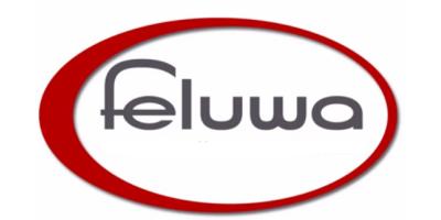 FELUWA Pumpen GmbH