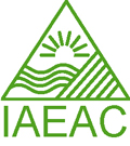 The International Association of Environmental Analytical Chemistry (IAEAC)