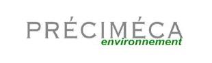 PRECIMECA Environnement