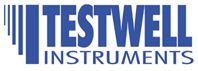 Testwell Instruments