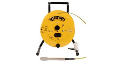 Testwell - Model Smart Series - Dual Mode Oil Waters Interface Meter