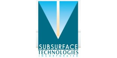 Subsurface Technologies Incorporated