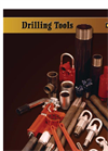 Drilling Tools Brochure