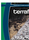 TerraFix - Gabion Baskets Brochure