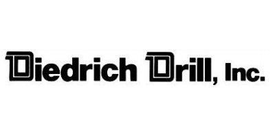 Diedrich Drill, Inc.