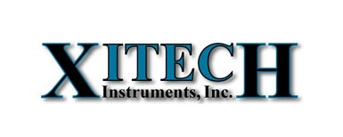 Xitech Instruments, Inc.