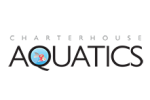 Charterhouse Aquatics