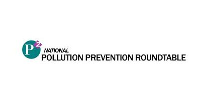 National Pollution Prevention Roundtable