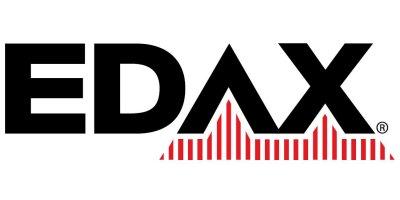 EDAX Inc