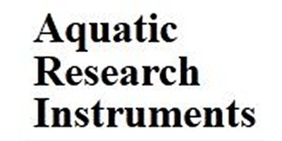 Aquatic Research Instruments