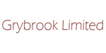 Grybrook Limited t/a Ronald Gill Associates