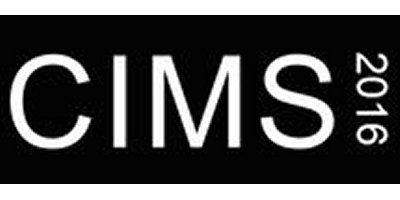 Seventh International Conference on Coupled Instabilities in Metal Structures (CIMS 2016)