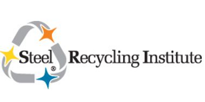 Steel Recycling Institute