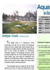 Ridge Club Community Wastewater System Information (PDF 197 KB)