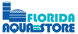 Florida Aquastore