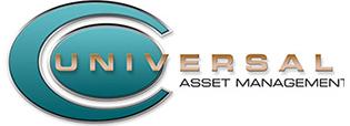 Universal Asset Management (UAM)