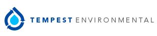Tempest Environmental Systems Incorporated
