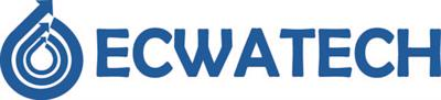 ECWATECH Ltd.