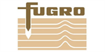 Fugro OCEANOR AS