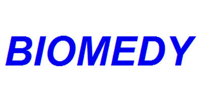 Biomedy AG