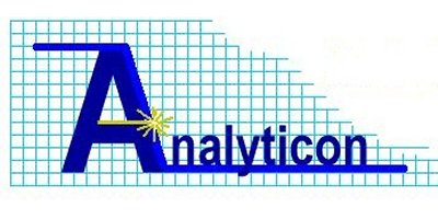 Analyticon Instruments Corporation