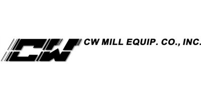 CW Mill Equipment Co., Inc.