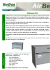 AirBench FN Brochure